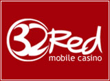 32Red Mobile Casino Review