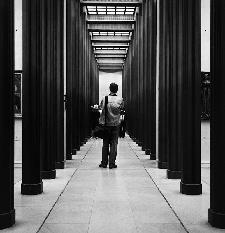 Musée d'Orsay 5