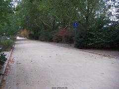 Frankfurt Sachsenhausen Deutschherrnufer 3 (shibumiug) Tags: frankfurt sachsenhausen deutschherrnufer