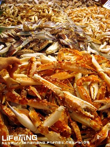 091018竹圍漁港031