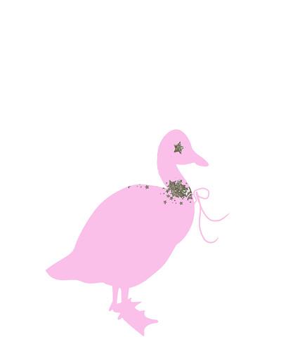 stardust-pink-duck