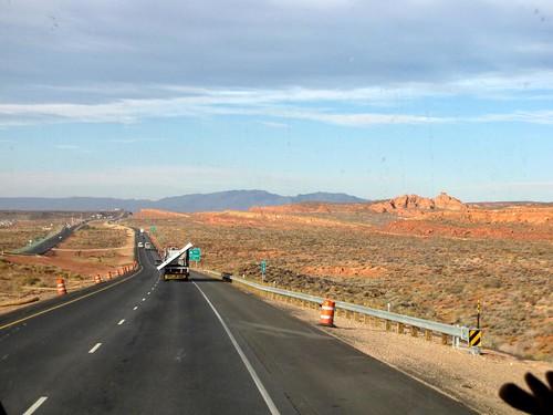 Leaving Utah-7
