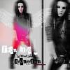 attention new song :D (hey-kaulitz) Tags: hotel twins free gustav devilish 2009 performances 2010 blend tokio georg listing blends schafer kaulitz