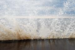 Surf's Up!  Lake (blmiers2) Tags: lake newyork seascape nature geotagged nikon lakes spray lakeontario webster waterdroplets surfsup inlandlake websterny ontariofishing d40x lakesontario blm18 blmiers2