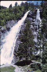 Scan10399 (lucky37it) Tags: e alpi dolomiti cervino
