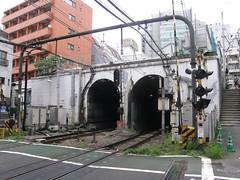 P7280352 (Makoto (makoto1987)) Tags: shibuya inokashiraline keio shinsen