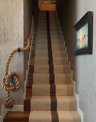 filicia-showhouse-stairwell-1109-de