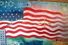 Spirit Flag