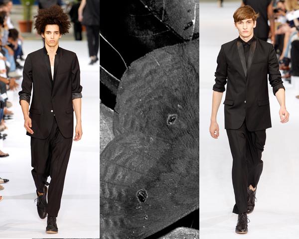 Dior Homme 21
