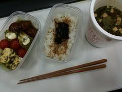 091119 お弁当