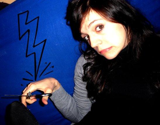 aui © www.einfach-machen.blog