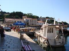 DB_20080622_8778 (ilg-ul) Tags: harbour croatia velilošinj lošinjisland