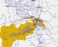 map2gdi