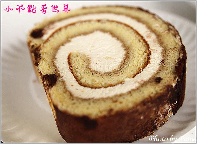 馥漫麵包花園43.JPG