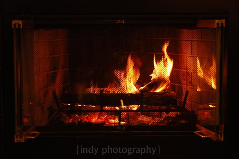 wm Fire