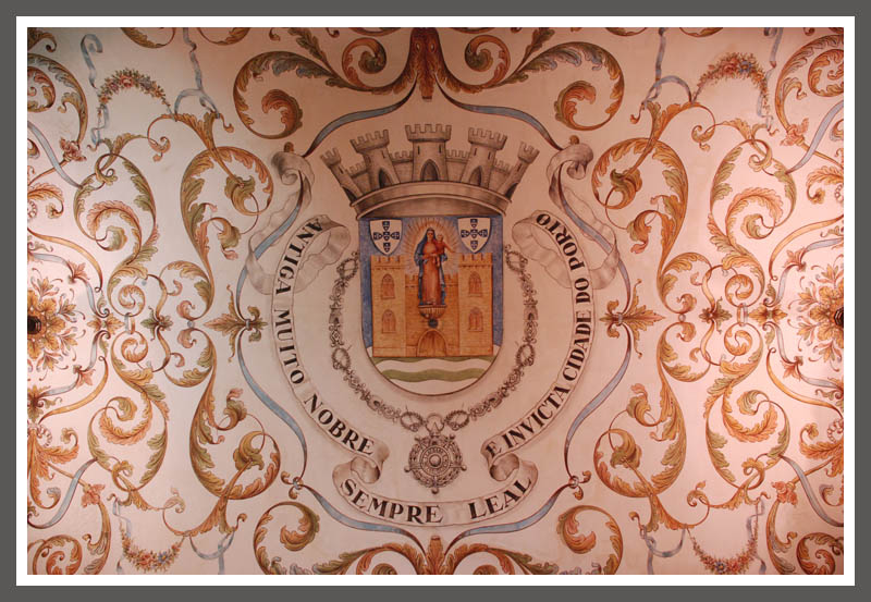 Porto'09 1778