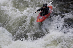 IMG_1599 (Jon Walters) Tags: uk wales canon eos kayaking llugwy 450d rlscc