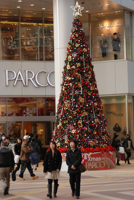 merry-parco-christmas
