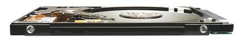 Seagate Momentum Thin Festplatte HDD