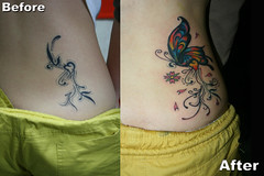 (amazing Tattoo) Tags: tattoo suntattoo     tattoosuntattoo
