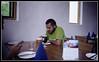 WG_Grill_Off_-029 (sabiwabi.org) Tags: copyright all rights reserved ashwin kumar reala100 leicam6ttl copyrightashwinkumarallrightsreserved webergeistgrilloff