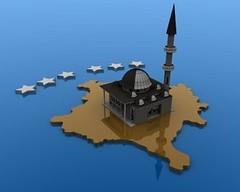 839_n (islamiku) Tags: kosova islame