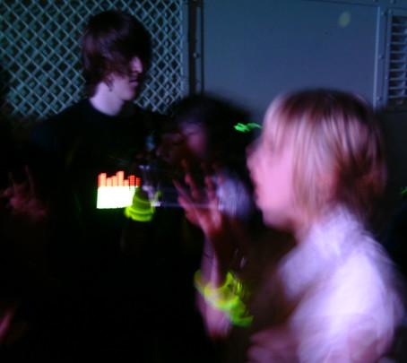 2009-02-13_ Flourescent