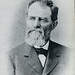 Aaron Norton Hart, circa 1880 - Schererville, Indiana