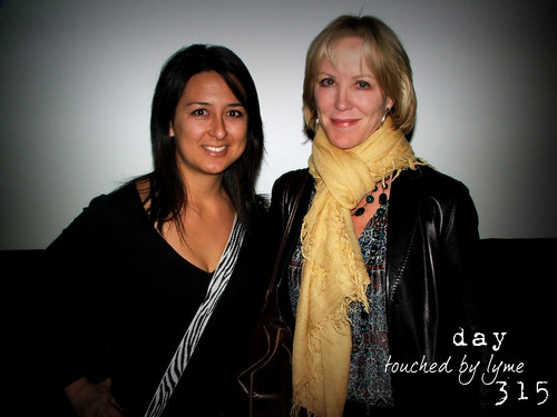 Images of Joanna Kerns - Mitra Images :: Image Resources On The Net