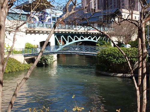 Riverwalk 11.JPG
