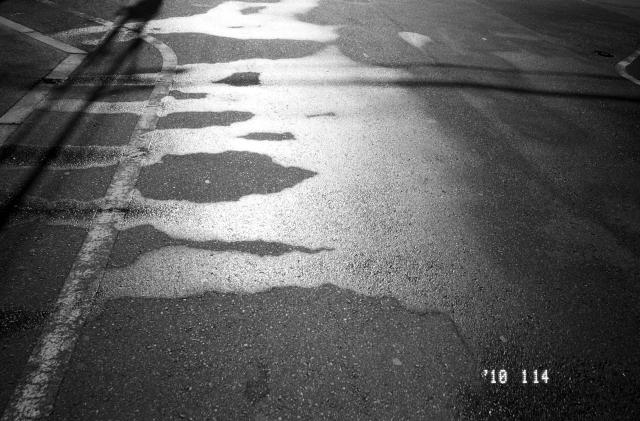 20100114Image2