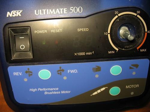Ultimate_02 por Electrónica Pascual.