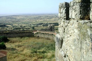 Extremadura, Travel in Spain