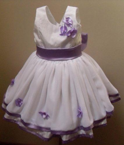 vestidos de crianças para festas