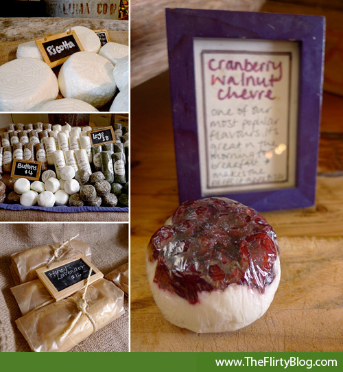 harley-farms-goat-cheese-store-san-mateo