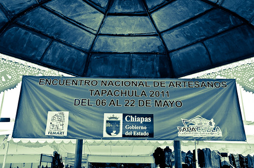 Encuentro Nal. Artesanos 2011 (07)