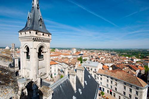 Angoulême 03