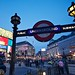 Piccadilly Circus_8