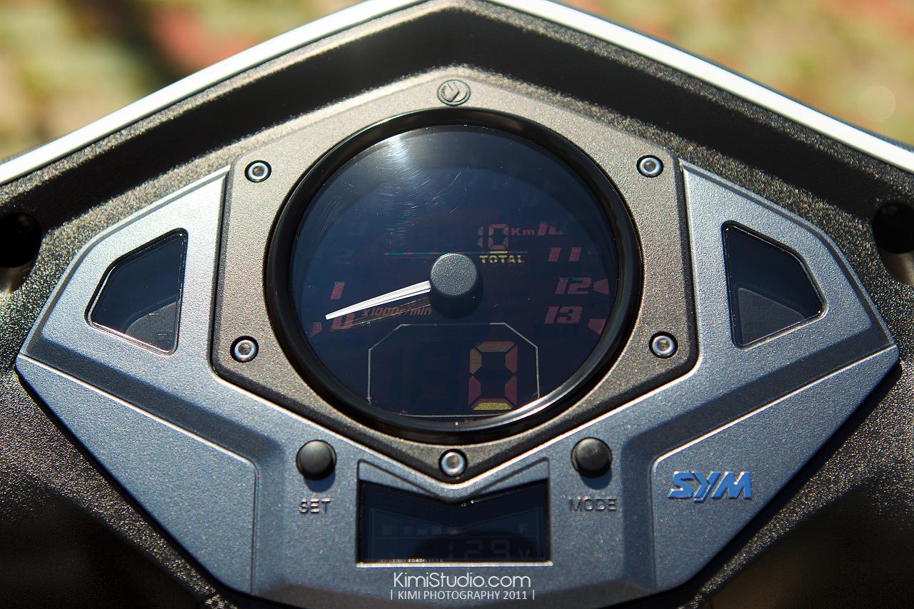 2011.06.10 NFT 150 ZR-013