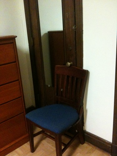 Chair, photo 7