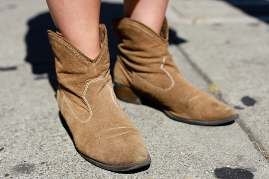 peachdenim_shoes - san francisco street fashion style