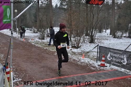 RFR_Dwingelderveld_11_02_2017_0291