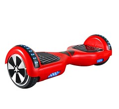Hoverboard for Sale Uk (EvoBoards) Tags: segway board london hoverboard manchester
