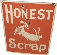 honest+scrap+award