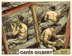 gilbertmetier004