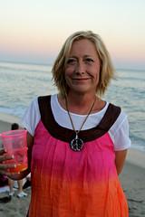 IMG_0910 (Lisa-LA) Tags: beach canon la losangeles malibu canonrebel 4thofjuly nationalday lisaliu malibucolony