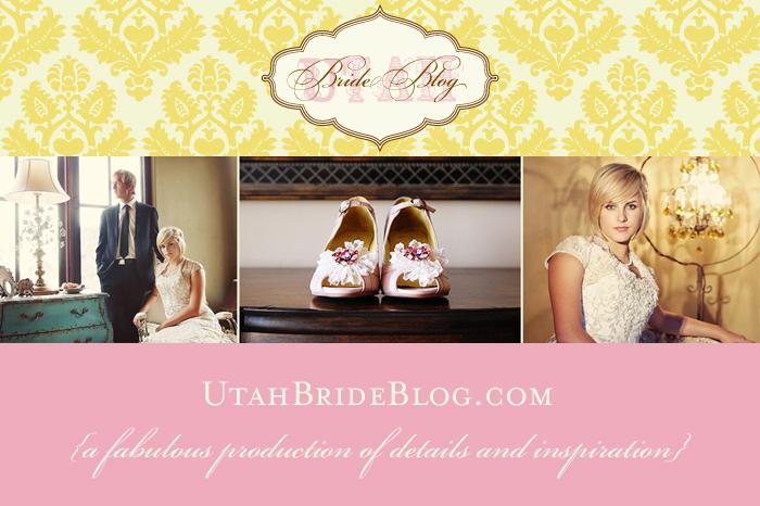 UtahBrideBlog_Ad
