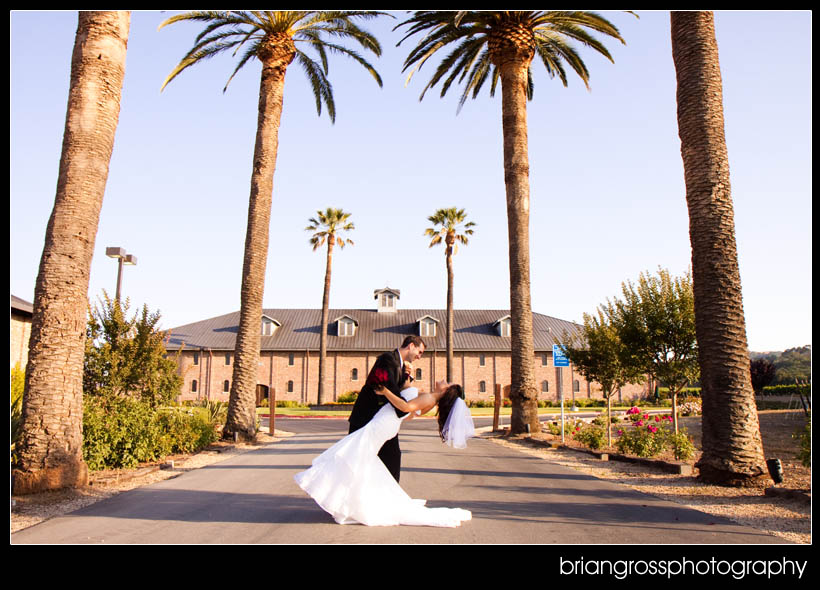 briangrossphotography Brian Gross 2009 Wedding_photography Palm_event_center Pleasanton_CA (3)