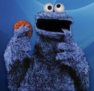 cookiemons
