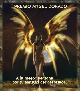 premio_angel